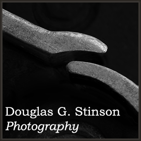 Link to photo.douglasgstinson.com